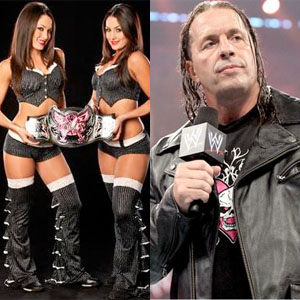 bret-hart-bella-twins