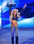 WWE RAW 2011 08 01 nr01