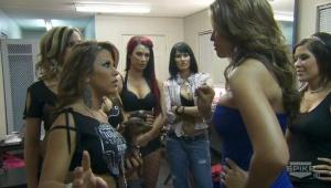 mickie james karren jarret tara velvet sky ms tessmacher