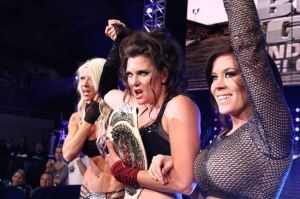 madison rayne winter angelina love