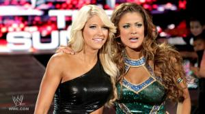 eve torrews kelly kelly